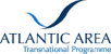 Atlantic Area Transnational Programme